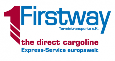 www.firstway-transporte.de